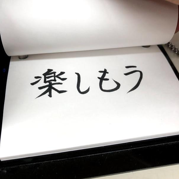 f:id:akasakaki:20181230021648j:plain
