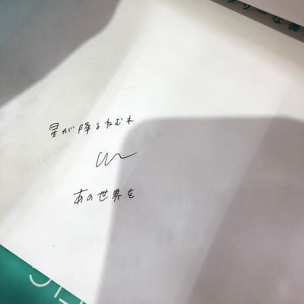 f:id:akasakaki:20181230021945j:plain