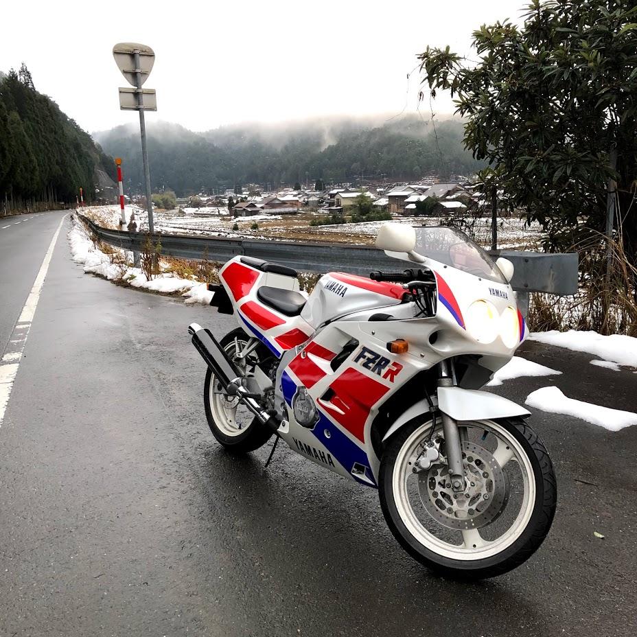 f:id:akasakaki:20190104122837j:plain