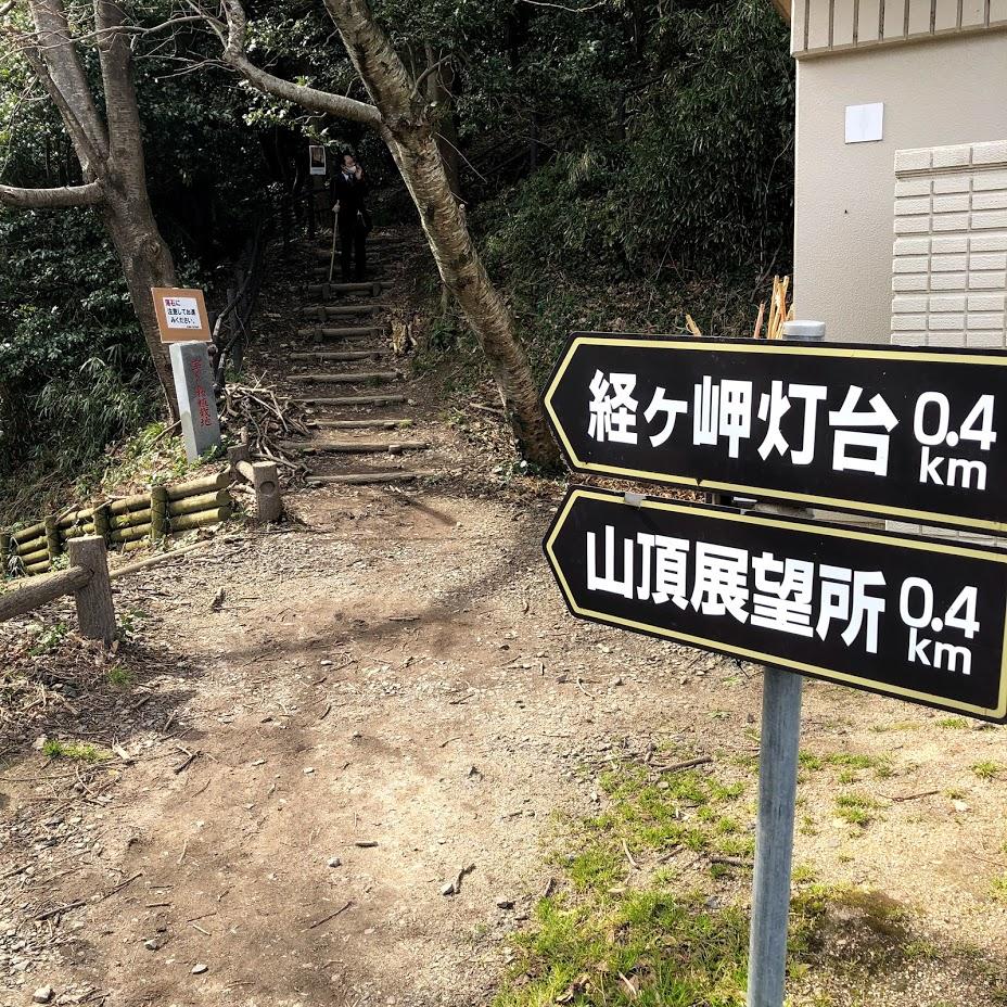 f:id:akasakaki:20190321163422j:plain