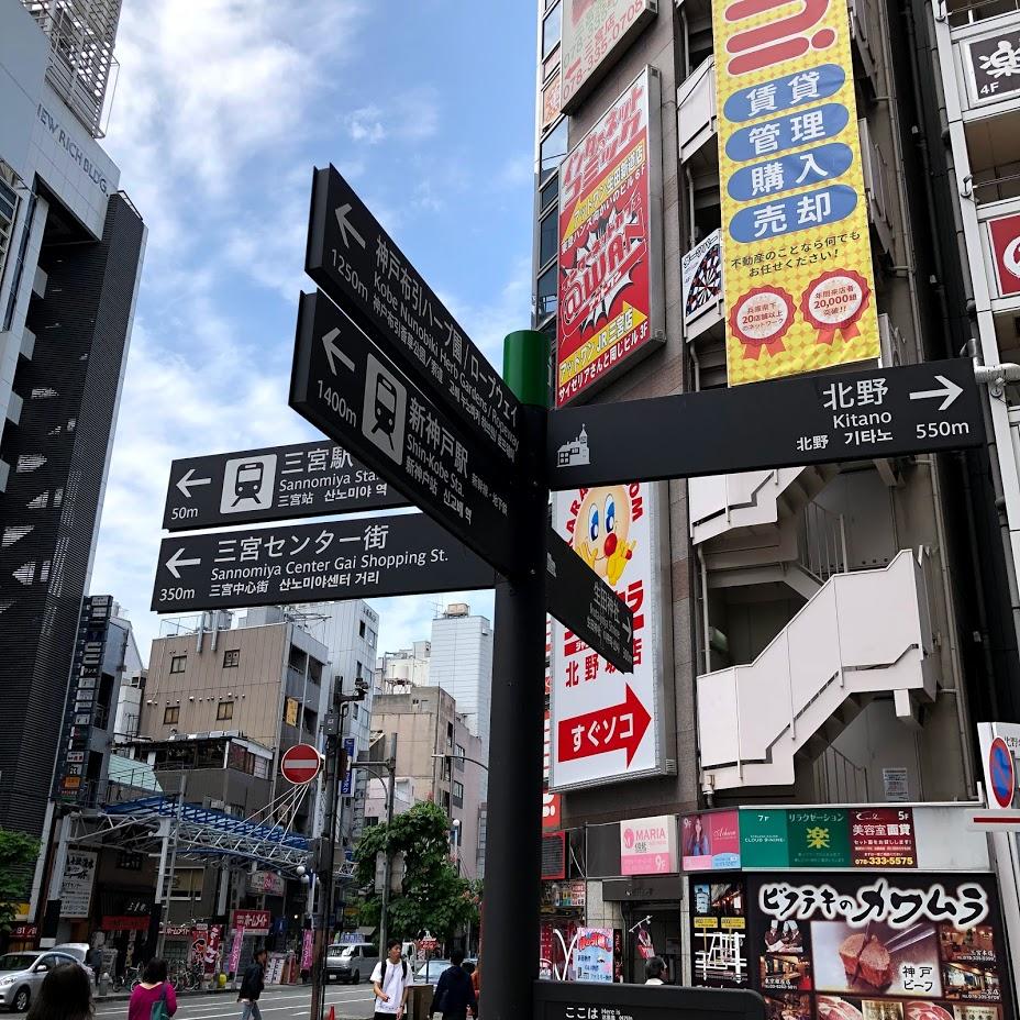 f:id:akasakaki:20190507205738j:plain