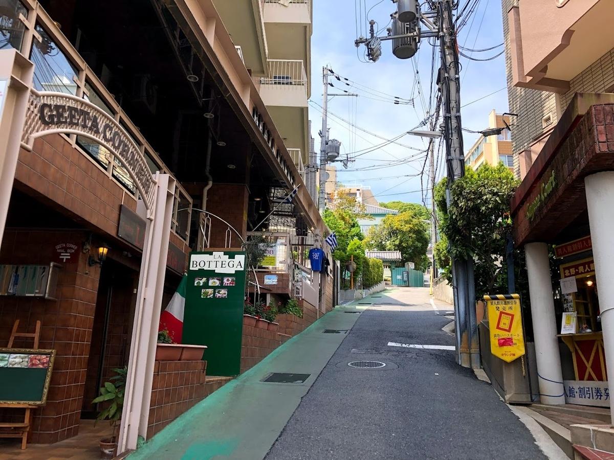 f:id:akasakaki:20190511143109j:plain