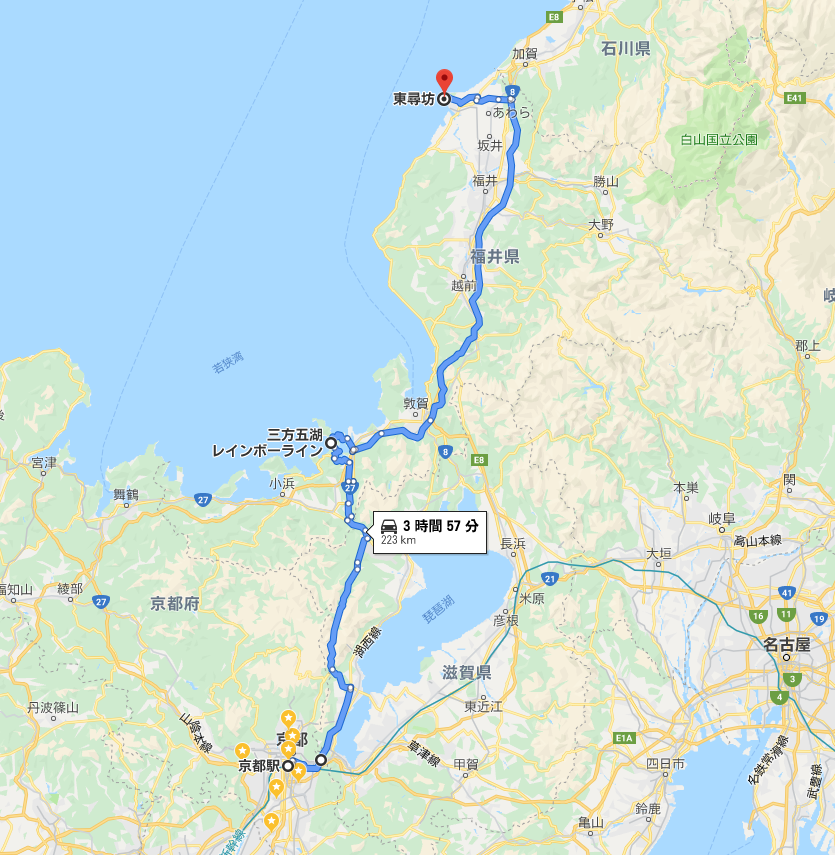 f:id:akasakaki:20190813133644p:plain