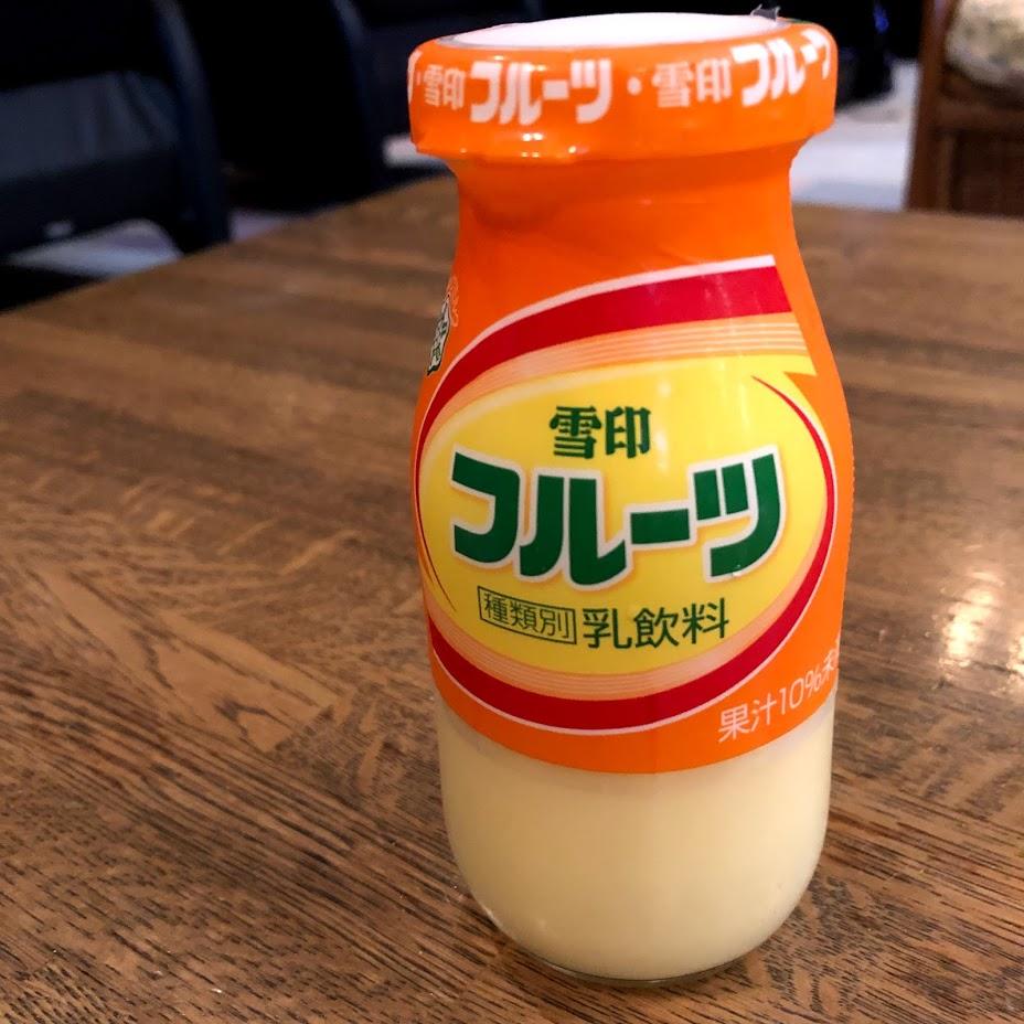 f:id:akasakaki:20190813202316j:plain