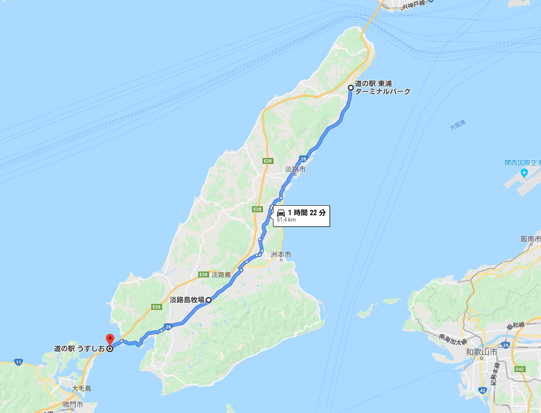 f:id:akasakaki:20191021193932p:plain