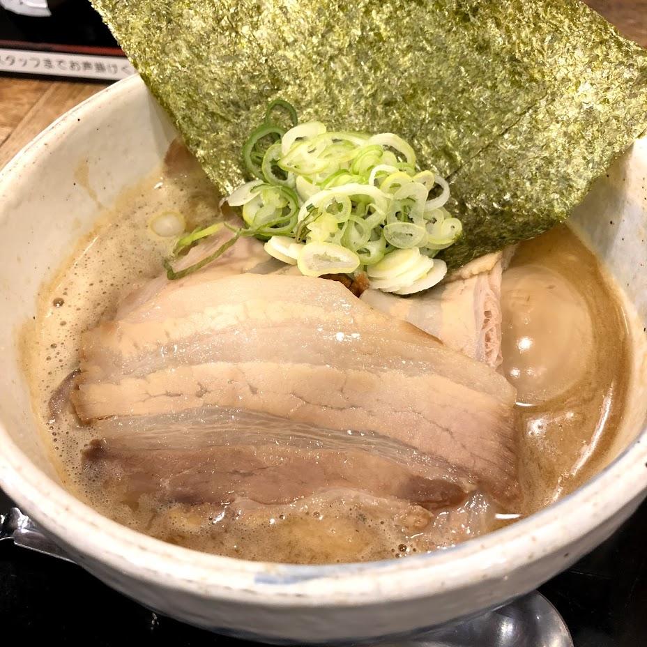 f:id:akasakaki:20191021202307j:plain