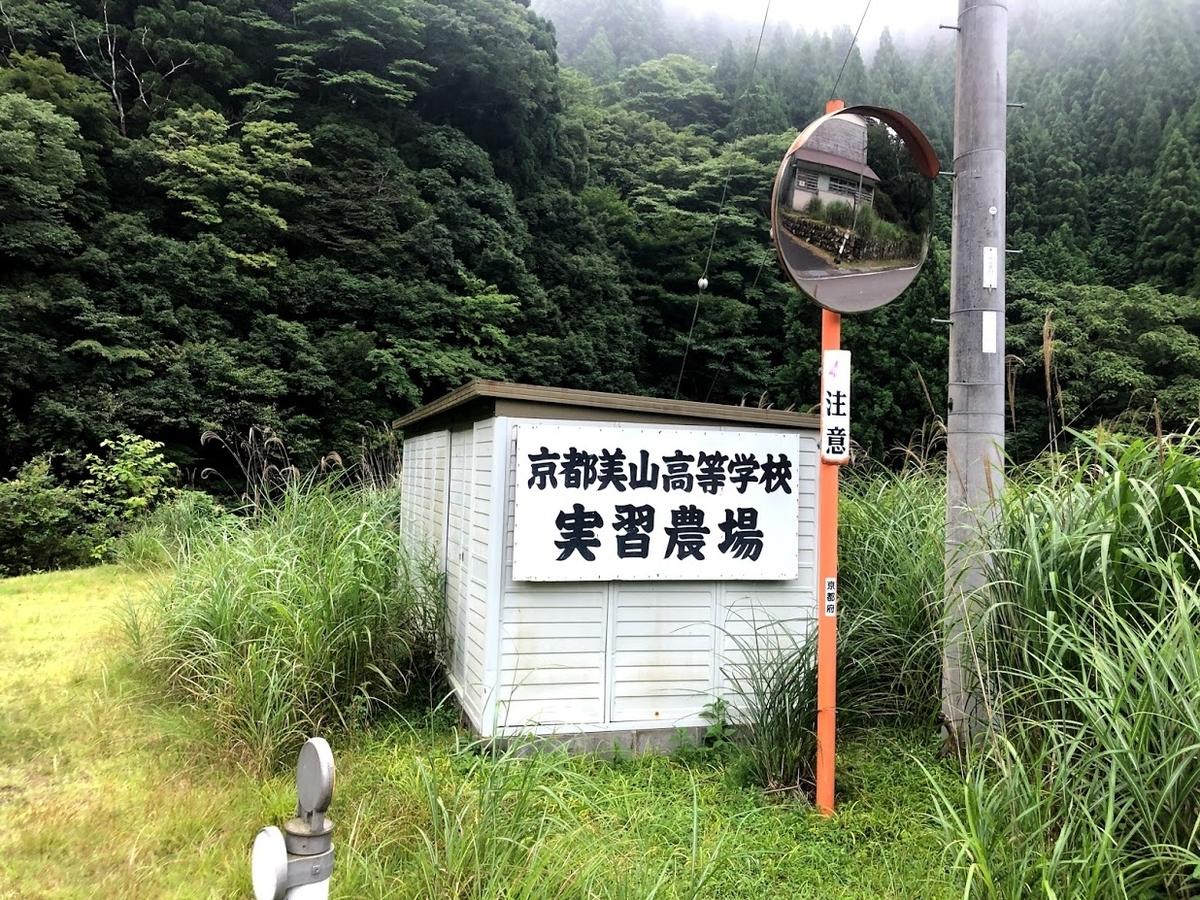 f:id:akasakaki:20200821010510j:plain