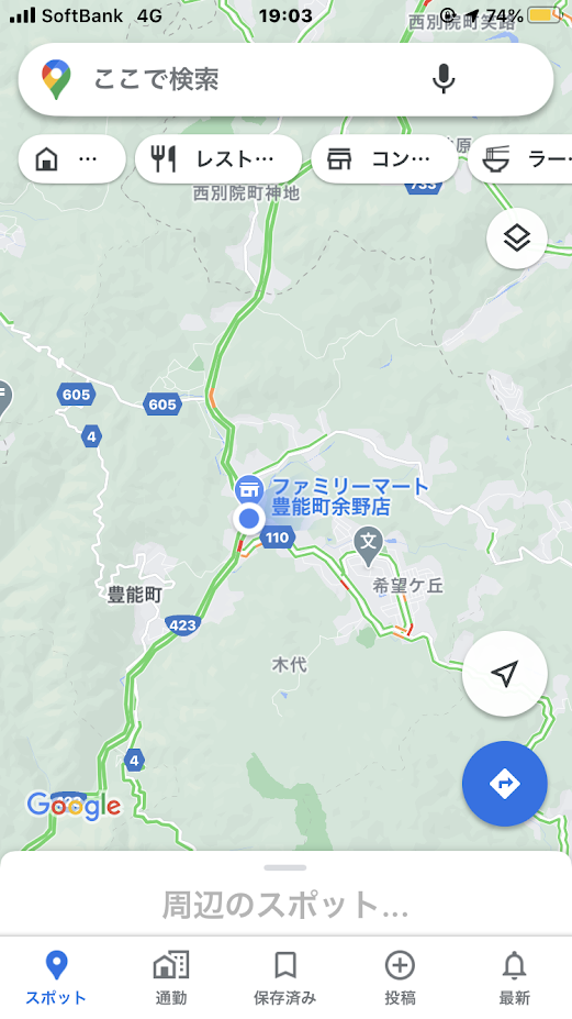 f:id:akasakaki:20201212234022p:plain