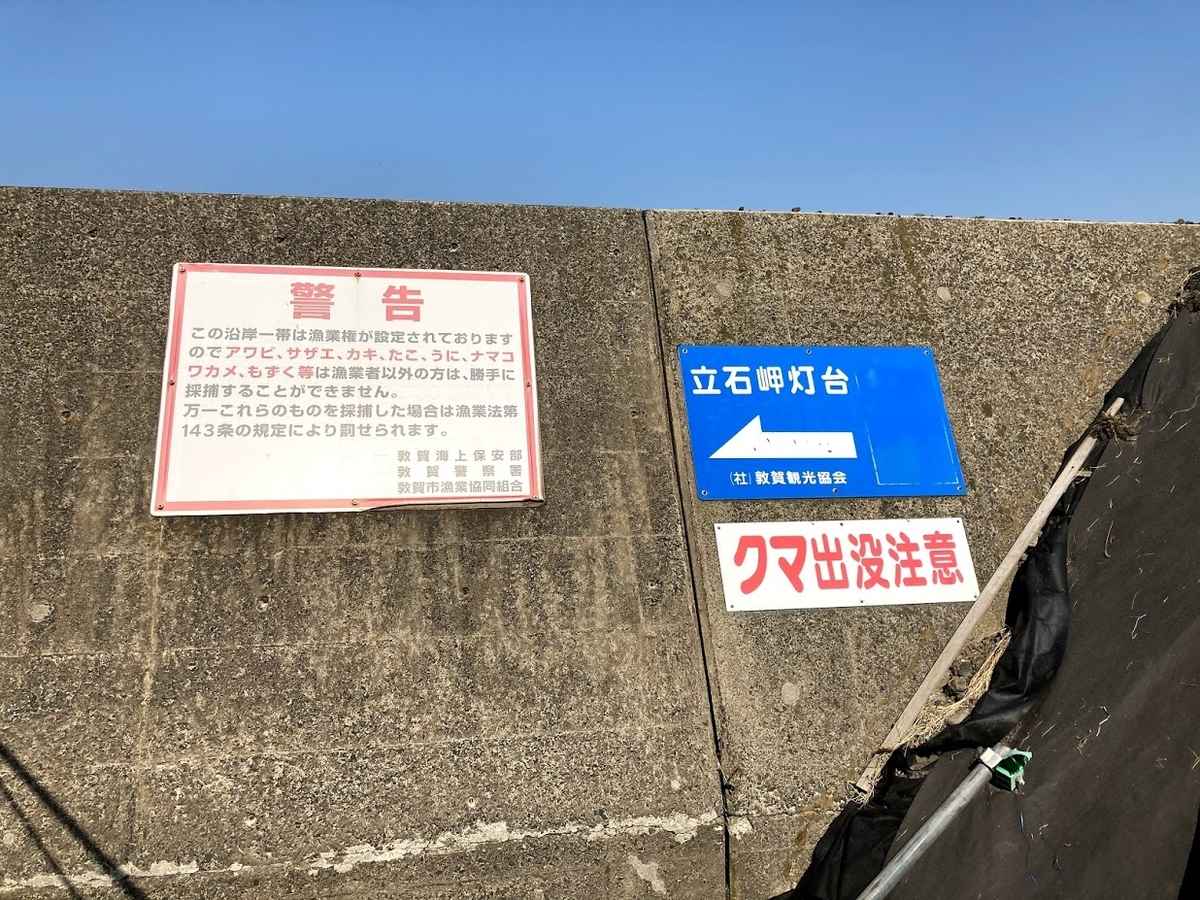 f:id:akasakaki:20210223192057j:plain