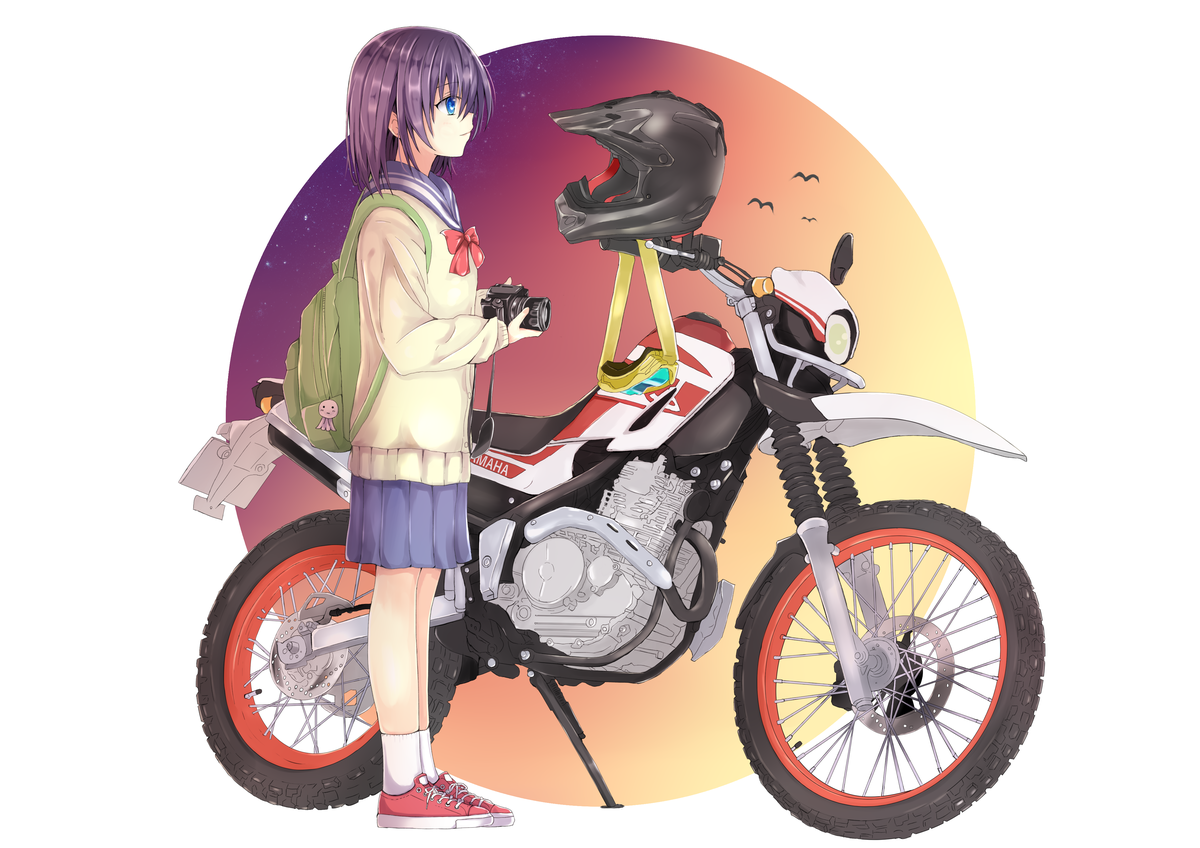 f:id:akasakaki:20210425115011p:plain