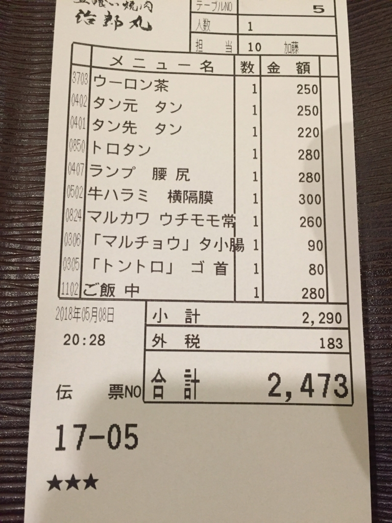 f:id:akasakatakuya:20180509061609j:plain