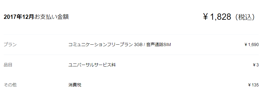 f:id:akasakatakuya:20180509080202p:plain