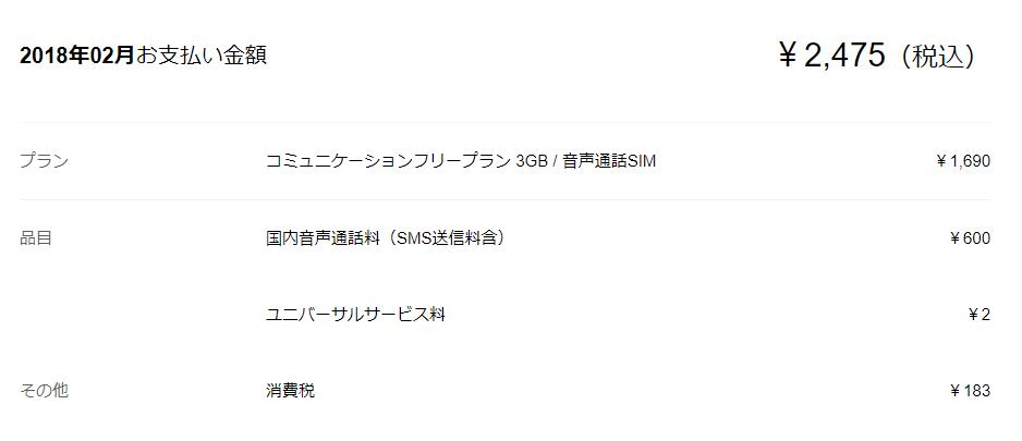 f:id:akasakatakuya:20180509080410p:plain