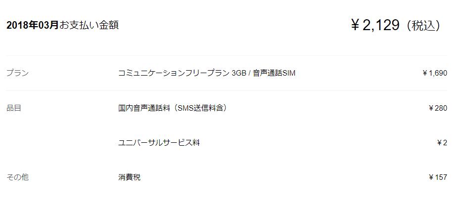 f:id:akasakatakuya:20180509080455p:plain