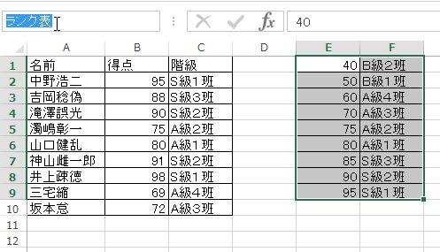 f:id:akashi_keirin:20170218121534j:plain