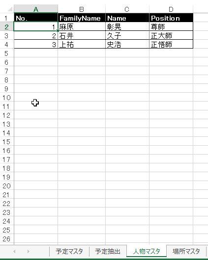 f:id:akashi_keirin:20170219104638j:plain