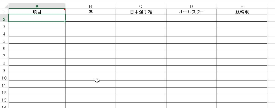 f:id:akashi_keirin:20170223203245j:plain