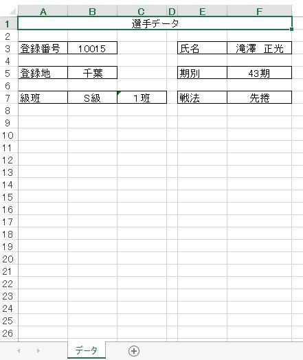 f:id:akashi_keirin:20170307221218j:plain