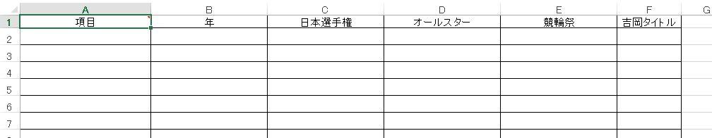 f:id:akashi_keirin:20170313230211j:plain