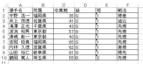 f:id:akashi_keirin:20170325223427j:plain