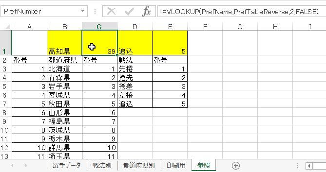 f:id:akashi_keirin:20170409210549j:plain
