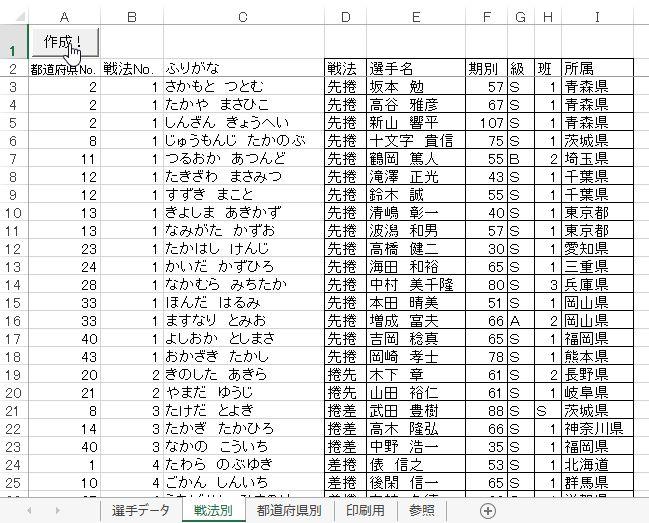 f:id:akashi_keirin:20170415131015j:plain