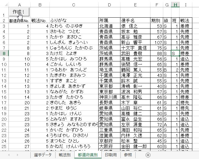 f:id:akashi_keirin:20170415131024j:plain