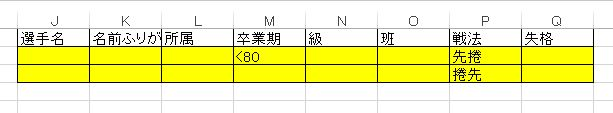 f:id:akashi_keirin:20170416102837j:plain