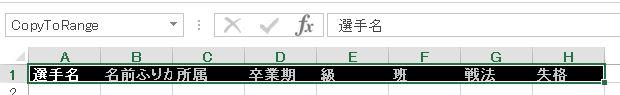 f:id:akashi_keirin:20170416102843j:plain