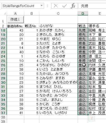 f:id:akashi_keirin:20170422215310j:plain