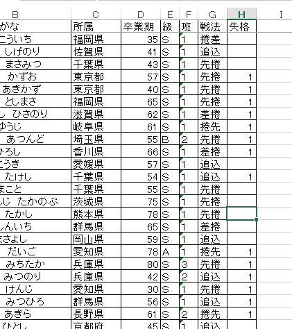 f:id:akashi_keirin:20170422215316j:plain