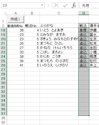 f:id:akashi_keirin:20170422215344j:plain