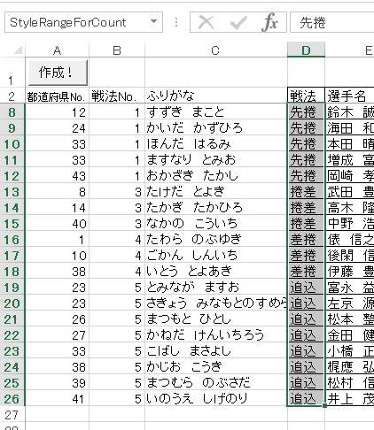 f:id:akashi_keirin:20170422215406j:plain