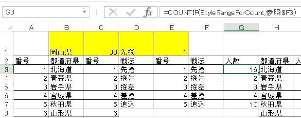 f:id:akashi_keirin:20170422215417j:plain
