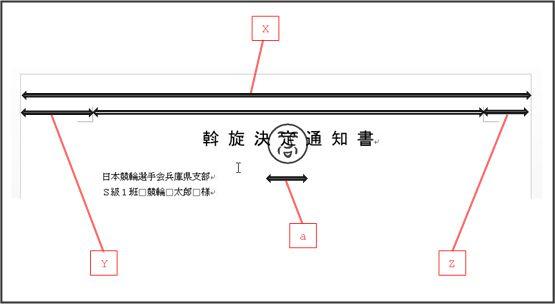 f:id:akashi_keirin:20170503081338j:plain