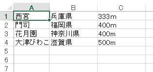 f:id:akashi_keirin:20170506201252j:plain