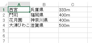 f:id:akashi_keirin:20170507153842j:plain