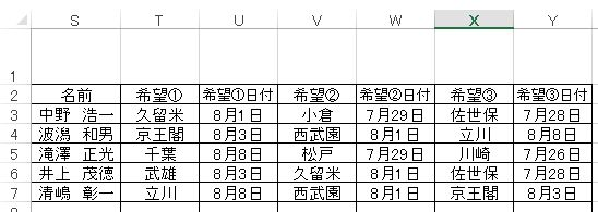 f:id:akashi_keirin:20170604082519j:plain