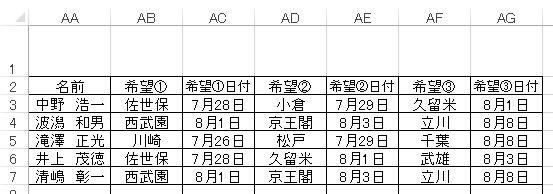 f:id:akashi_keirin:20170604082529j:plain