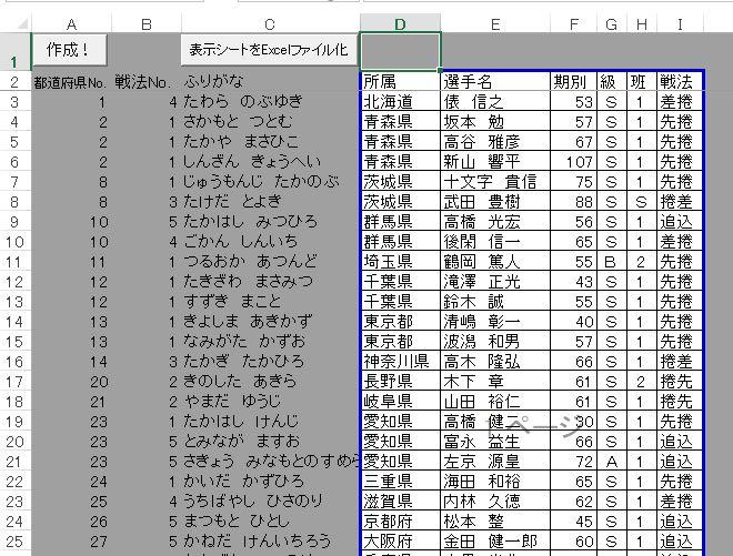 f:id:akashi_keirin:20170702093636j:plain
