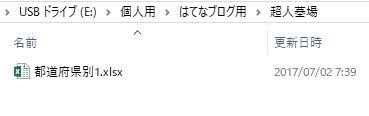 f:id:akashi_keirin:20170702093647j:plain