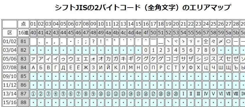 f:id:akashi_keirin:20170805195502j:plain