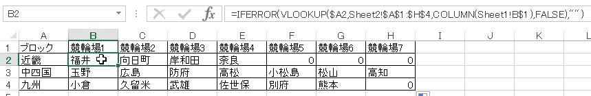 f:id:akashi_keirin:20171008084230j:plain
