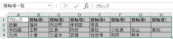 f:id:akashi_keirin:20171008212725j:plain