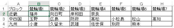f:id:akashi_keirin:20171008212745j:plain
