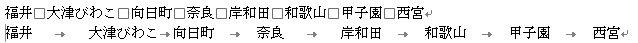f:id:akashi_keirin:20171023212238j:plain