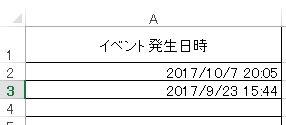 f:id:akashi_keirin:20171111170653j:plain