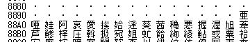 f:id:akashi_keirin:20171209172119j:plain