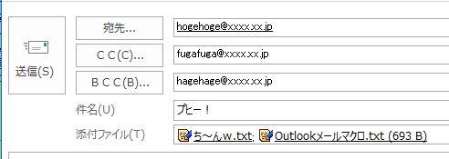 f:id:akashi_keirin:20171210115519j:plain
