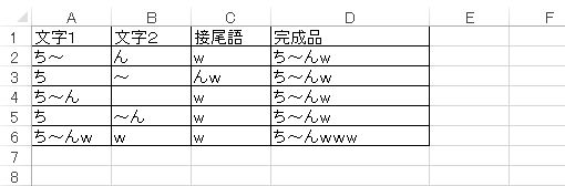 f:id:akashi_keirin:20180108102740j:plain